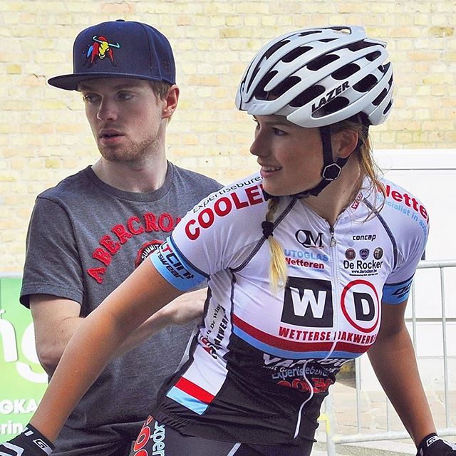 60 Best Images About Puck Moonen On Pinterest Globes
