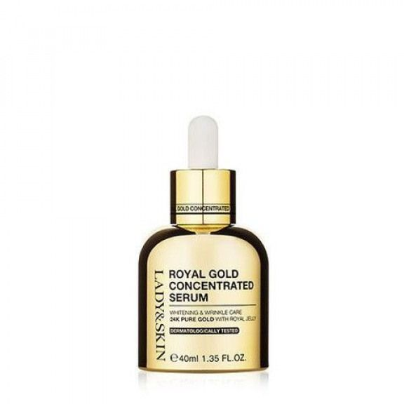 When Applied After Cleansing And Toning And Before Moisturizer This Serum Helps Bring Deep Moisture To Skin Care Routine Steps Simple Skincare Skin Brightening