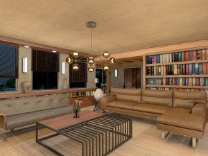 ideas house decor diy living room lighting architecture ideas