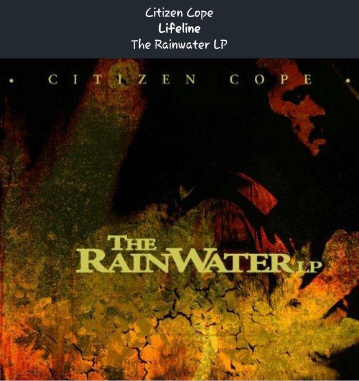 Lyric something to believe in lyrics citizen cope : 74 best Music images on Pinterest   Music, Music lyrics and My music