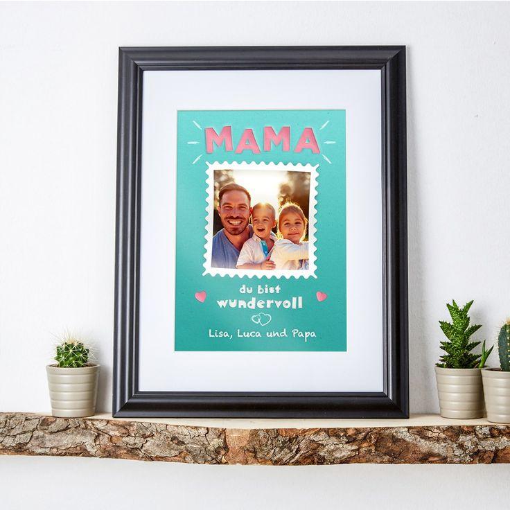37 besten bilder f r dich wanddekoration personalisiert individuell bilder auf pinterest. Black Bedroom Furniture Sets. Home Design Ideas