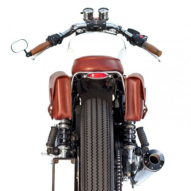 triumph-bonneville-custom-5 - copia