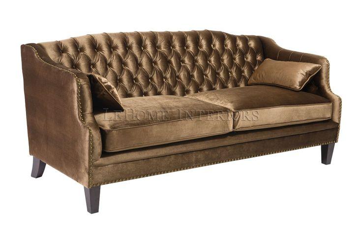 Диван  Castex Sofa