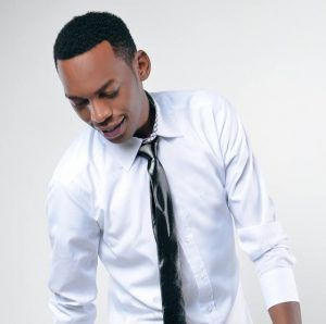 Audio | Goodluck Gozbert Ft Christina Shusho Asante| Mp3