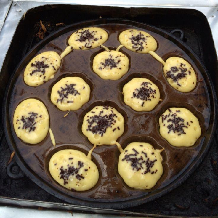... nomnomnom forward kue cubit resep kue cubit hobimasak info see more