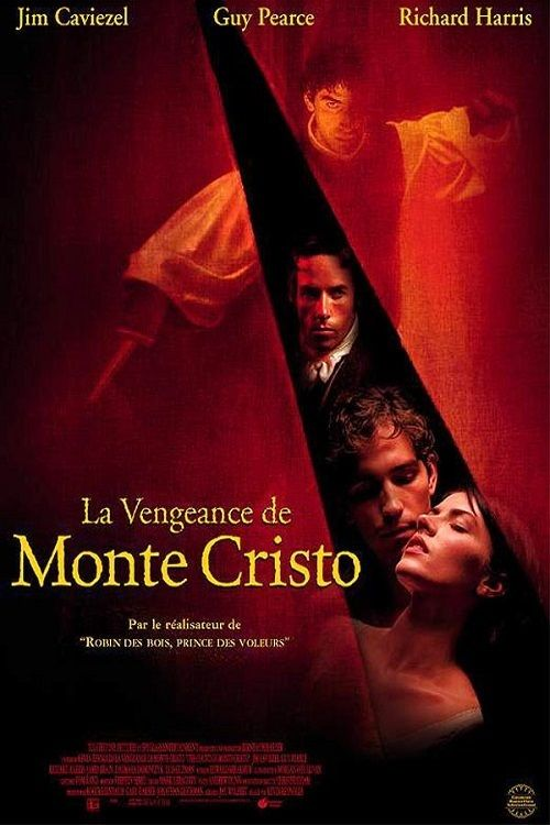the best count monte cristo ideas turkey monte  the count of monte cristo 2002 full movie hd dvdrip