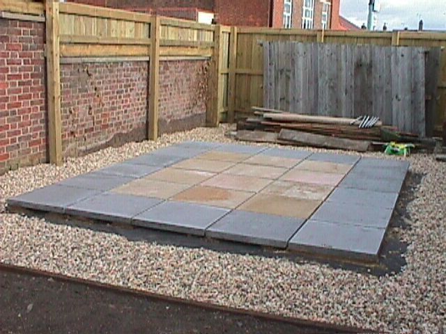 Shed Base Slabs Ideas In 2020 Shed Base Building A Shed Building A Shed Base