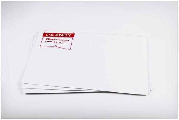 envelope templates wraparound (front)Envelope Templates, Envelopes Templates, Ideas, Nice Envelopes, Envelopes Address, Envelope Addressing, Labels Envelopes, Neon Bright Envelopes, Address Labels