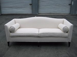archetype furniture. baker archetype sofa no 638680 antique furnituresofas furniture a