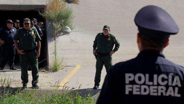 #DESTACADAS:  Asesinan a jefe antidrogas en Chihuahua - Periódico Zócalo