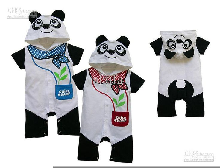 25  Best Ideas about Funky Baby Clothes on Pinterest | Baby ...