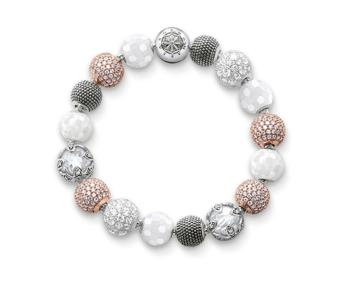 Discover our new KARMA BEADS from our #aw2014 GLAM & SOUL #collection: http://www.thomassabo.com/EU/default/women-categories-beads/ladies/categories/beads?prefn1=allowedCountries&start=0&sz=45&srule=New&prefv1