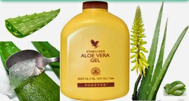 Aloe Vera: Ciao, sto collaborando con una grande azienda, lea...