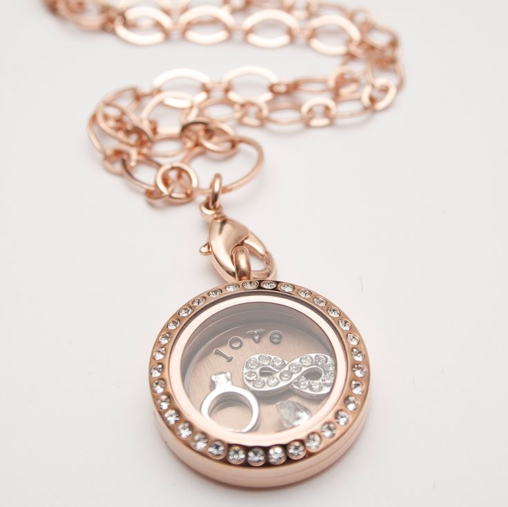 Whatever the occasion! - Lavish Lockets - The UK's Largest Glass Floating Charm Living Memory Locket Company. Personalised Gifts for Men and Women. Best around for Retail or Wholesale.