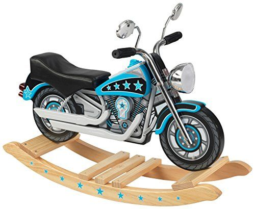 Wooden motorcycle rocker plans free video tutorial toys for Woodworking plan for motorcycle rocker toy