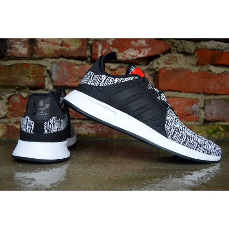 Adidas X PLR BY9262