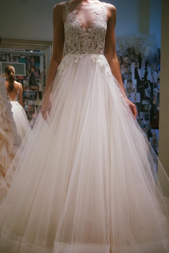Mejores 34 imágenes de Trajes de novia Tarifa en Pinterest   Traje ...