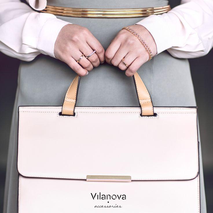 Let's get on the mood #vilanova #vilanova_accessories #accessories