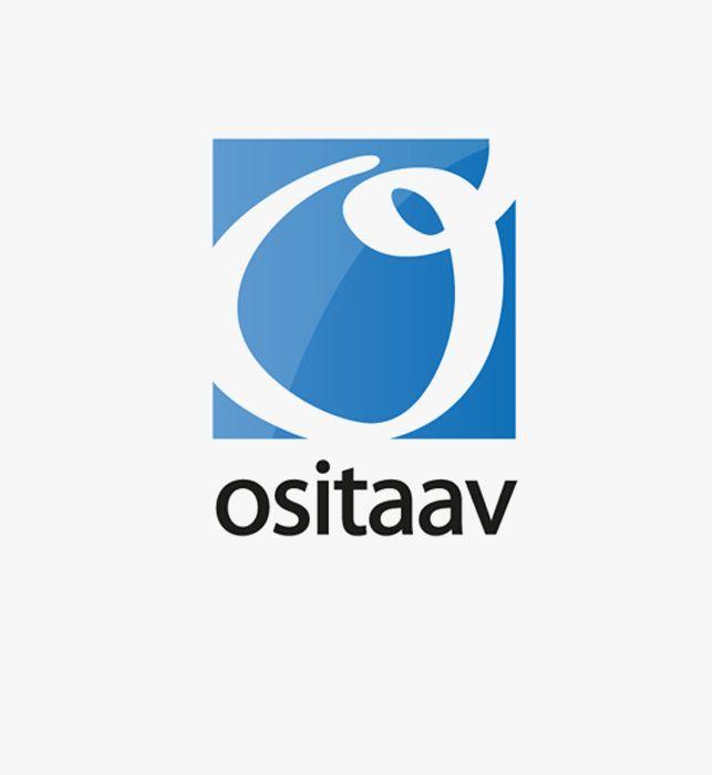 Ositaav
