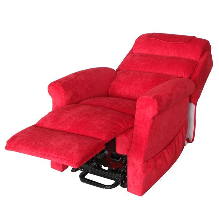 HYE 8815 Living Room Sofa Vibration Electric Lift