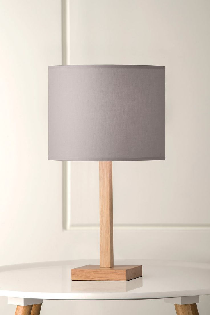64 best style contemporary images on pinterest mint green 1080 shortpants ash timber table lamp in iron geotapseo Images