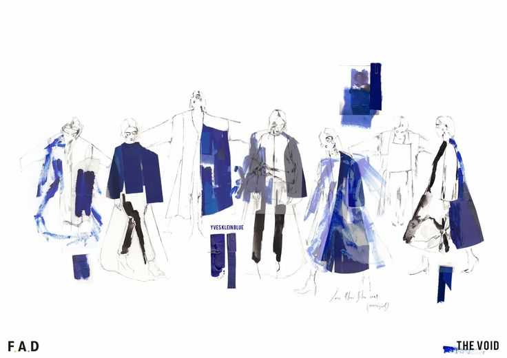 Fashion Sketchbook - fashion design development, final boards; fashion sketches; fashion portfolio // Alexandra Baldwin