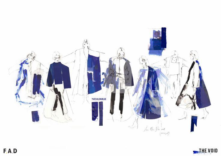 Fashion Sketchbook - fashion design development, final boards; fashion sketches; fashion portfolio // Alexandra Baldwin