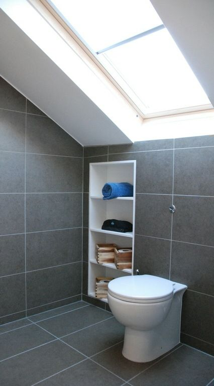 best 25 loft bathroom ideas on pinterest shower rooms