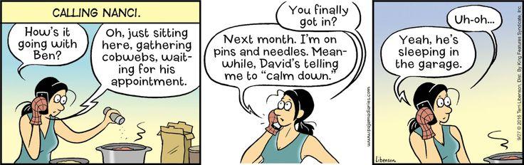 http://comicskingdom.com/pajama-diaries/2016-09-27