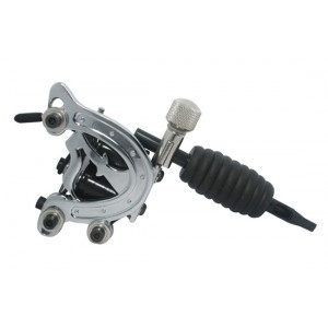 www.crazybuybox.com   good tattoo machines with best price   we provide free shipping worldwide