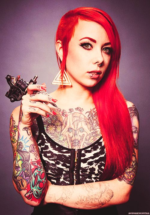 25 best ideas about ny ink on pinterest miami ink for Tattoo artist job description