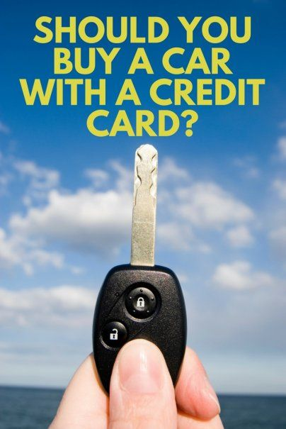 Best buy credit card finance options
