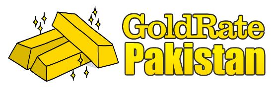 Test Post from Gold Rate Pakistan Today http://blog.goldratepakistan.today