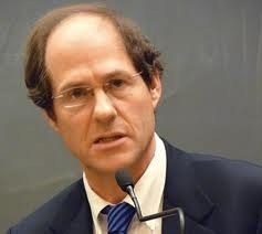 """CZAR CASS SUNSTEIN """"The Advance of a One World Government and a North American Union""""     http://www.scoop.it/t/news-and-commentary/p/1715068149/the-advance-of-a-one-world-government-and-a-north-american-union"""