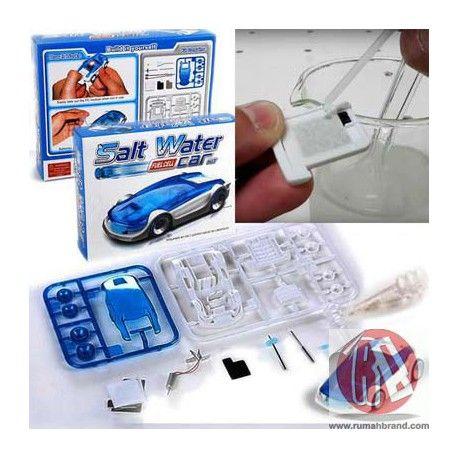 Mobil Unik (GM-9) @Rp. 105.000,-    http://rumahbrand.com/mainan-anak/1144-mobil-unik.html