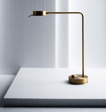 Wastberg   Chipperfield w102   Bedside Lamps   Share Design   Home, Interior Design, Architecture, Design Ideas & Design Inspiration Blog