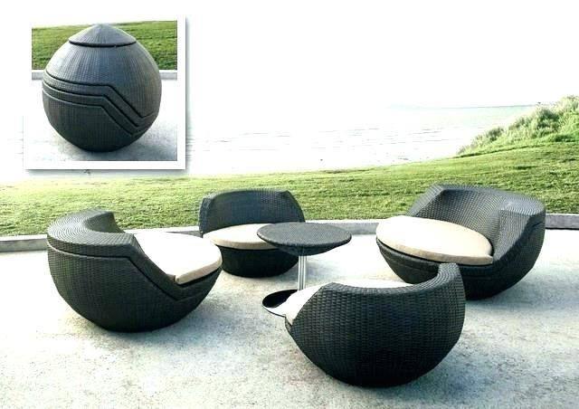 Patio Furniture Rehab Discount Code Luxury Patio Furniture