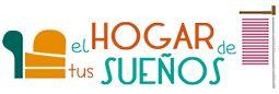 http://www.elhogardetusuenos.com - Tienda Textil Hogar - Ropa de cama de la mayor calidad al mejor precio. Visita nuestra web con un gran catálogo de productos en venta online con tan sólo unos clics. #hogar, #ropa, #textil, #elhogardetusuenos