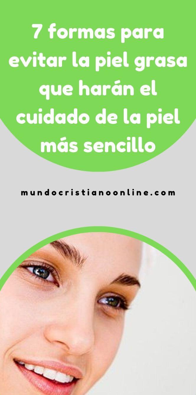 Pin De Eugenia Espinoza En Hair En 2020 Piel Grasa Piel Grasosa Como Limpiar El Cutis