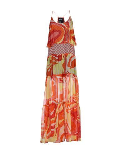 MARCO BOLOGNA LONG DRESSES. #marcobologna #cloth #long dress