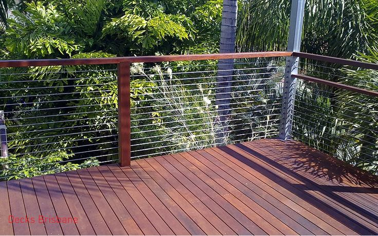 Pool decking is something we do the best. We are Brisbane Thatch and Decks, specialized in Bali hut roof thatching and wooden decking. If you have got a swimming pool installed recently, then we would like to offer our cost-effective, yet the finest and classiest pool decks Brisbane service to you. Having been in this profession for years, today we can guarantee of a successful output regardless of any challenging project. Our aim is to make beautiful and long-lasting decks and for that we…