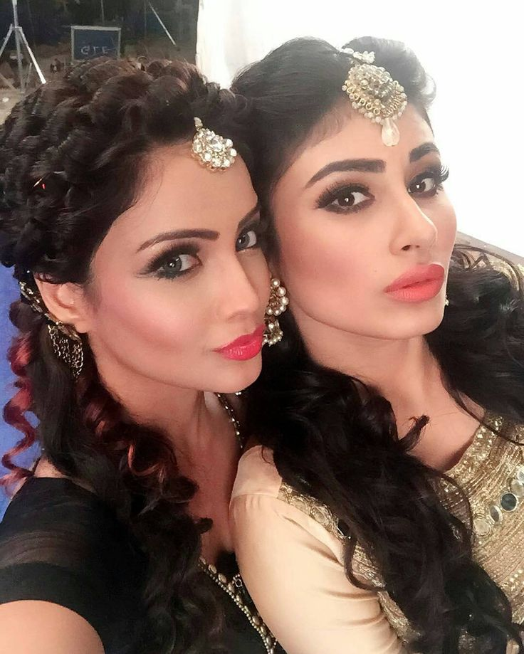 See this Instagram photo by @naagin_colorstv • 944 likes
