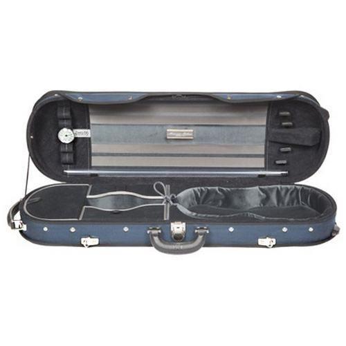 Buy Violin Case Maurizio Riboni Violin ZERO86