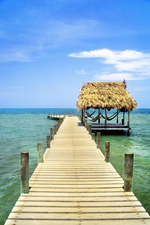 10 best ideas about affordable honeymoon destinations on