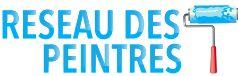 Votre demande de devis avec le réseau des peintres - Le réseau des peintres permet de réunir des artisans certifiés a travers toute la France afin de répondre a vos besoins en travaux peinture et revêtement de sol.  http://www.reseau-des-peintres.fr/Content/Peintres/content/uploads/2014/11/logo1.png - Par ReseauDesPeintres sur Liens internes #Artisanat   http://www.liens-internes.com/votre-demande-de-devis-avec-le-reseau-des-peintres/