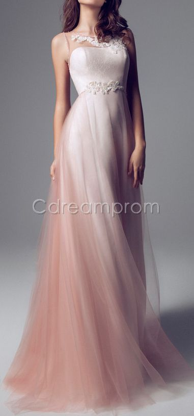 prom dress prom gown