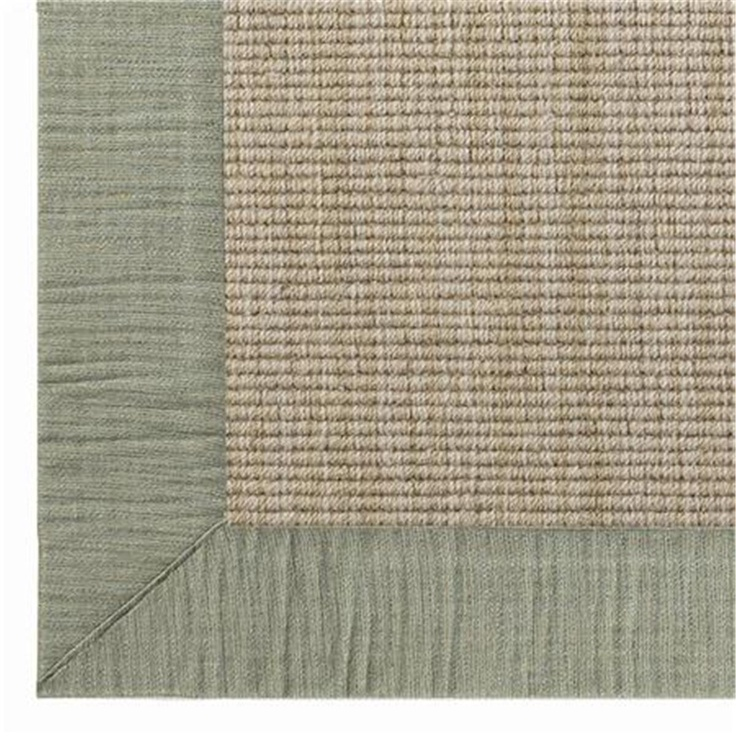 13 Best Ticking Images On Pinterest Ticking Fabric