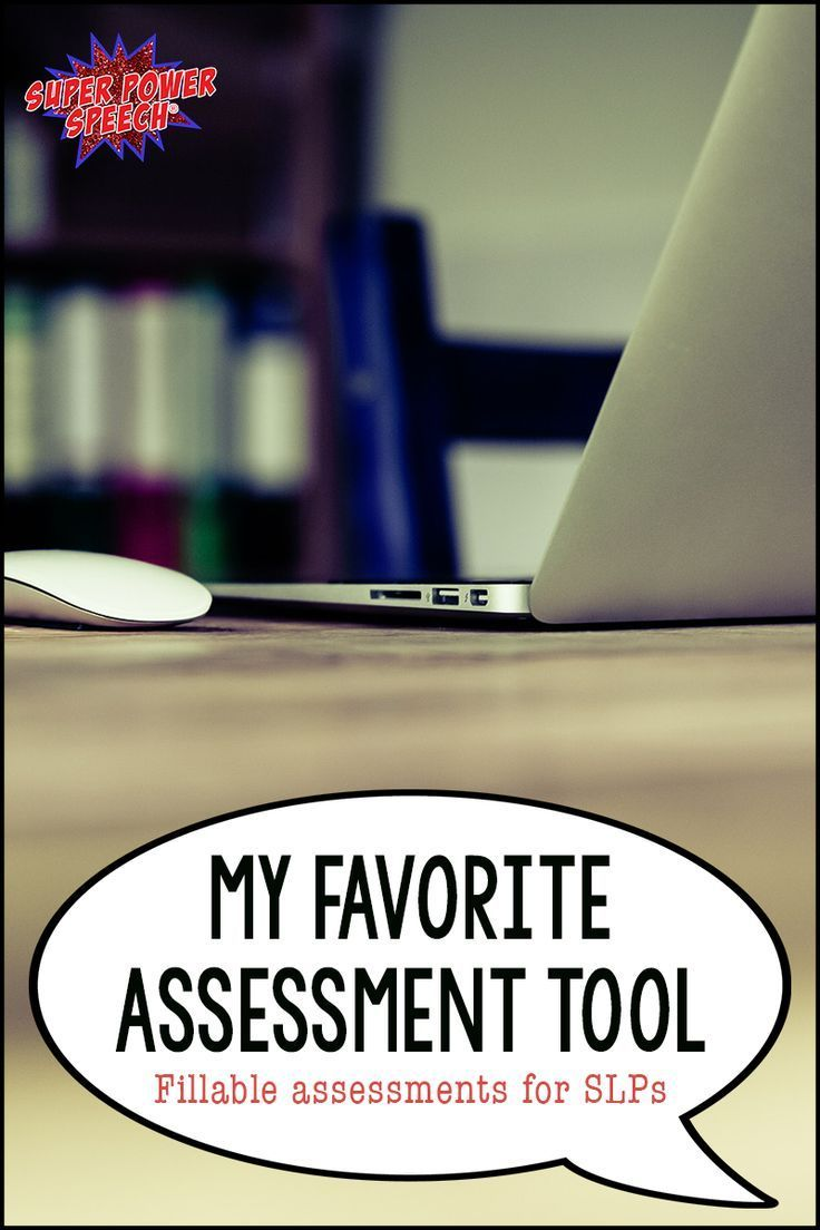ideen zu career assessment tools auf no question that fillable assessment tools are the best way to quickly gather data on students