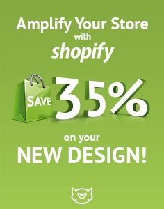 We Don`t Need a Special Occasion to Make You Happy! Pick Your Perfect #Shopify Theme for Your Online Store & Save 35% OFF http://goo.gl/kNVXGB