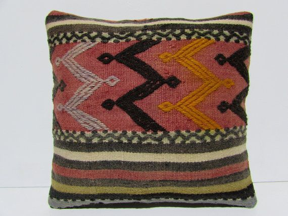 oriental rug pillow 18x18 DECOLIC luxury bedding european pillows outdoor rugs sofa seat cushion pastel pillow case 30598 kilim pillow 45x45